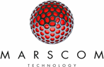 Marscom Group